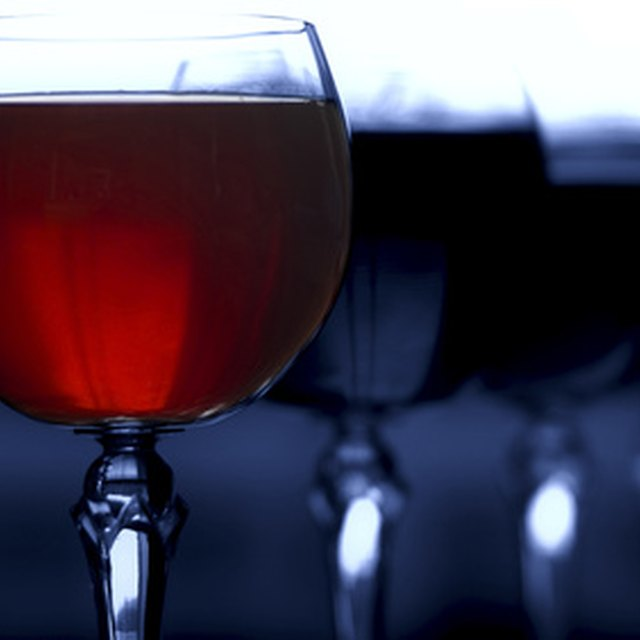 How Much Does It Cost to Open a Wine Bar?