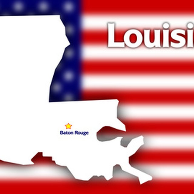 Are Handwritten Wills Legal in Louisiana?