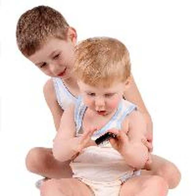 Statute of Limitations for Child Support Collection in Texas
