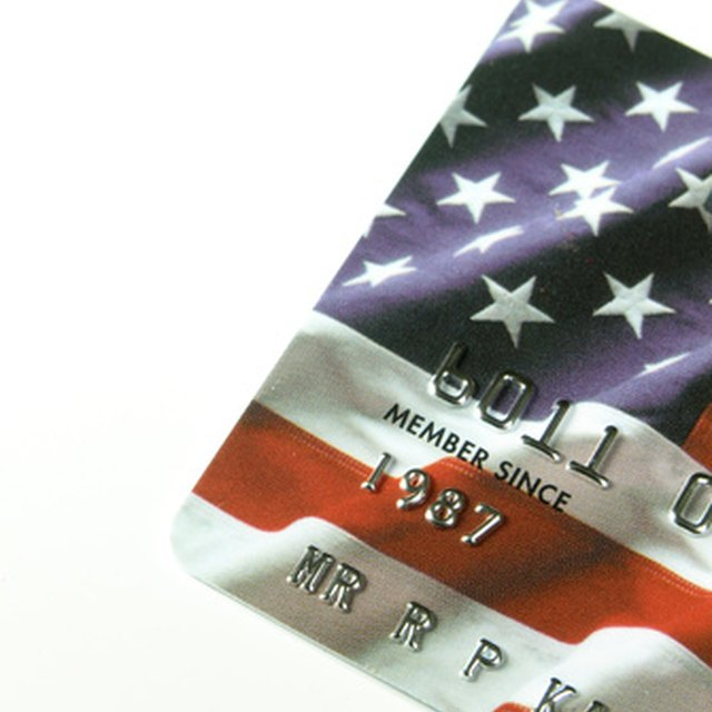 What Debts Does Bankruptcy Cover?