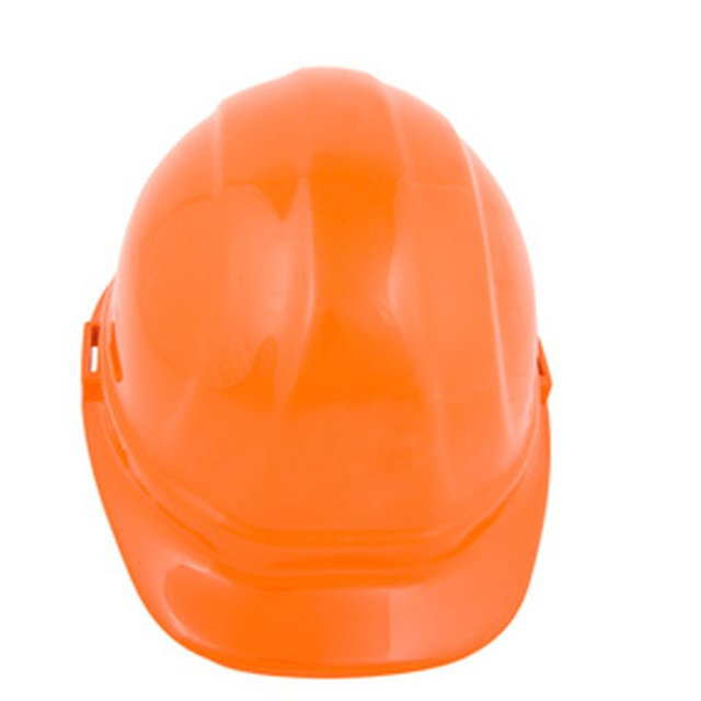 How to Determine the Expiration of Hard Hats