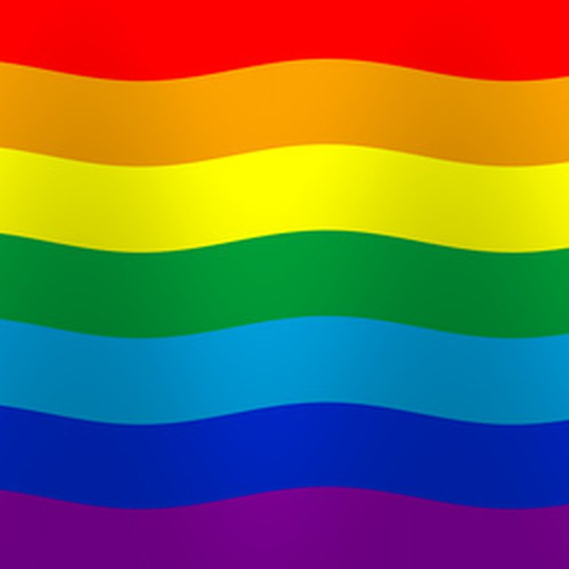 Grants for Gay Writers
