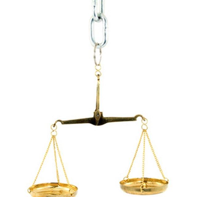 Reasons for Checks & Balances