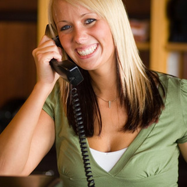 How to Maintain Customer Relations