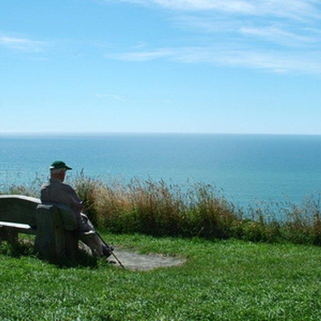 Accrued Pension Benefits