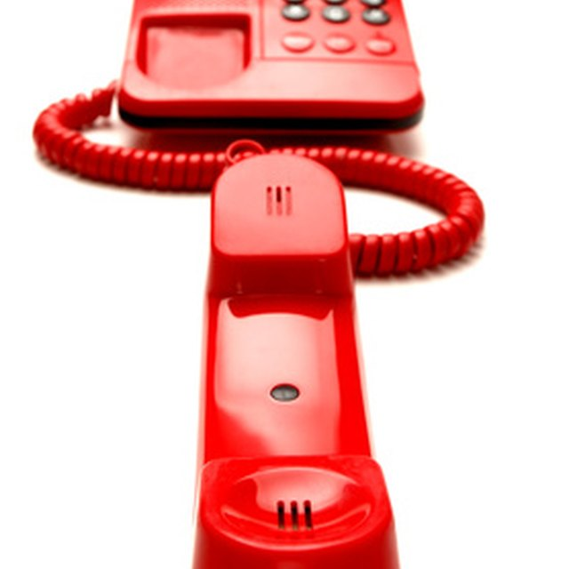 How to Set Up a Free Line for Conference Calls