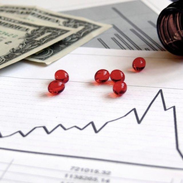 Short-Run Adjustment in Economics