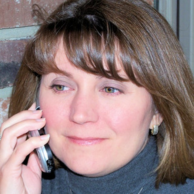 How to Port a Business Phone Number