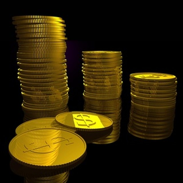 Which Is More Valuable: Gold Nuggets or Gold Bars?