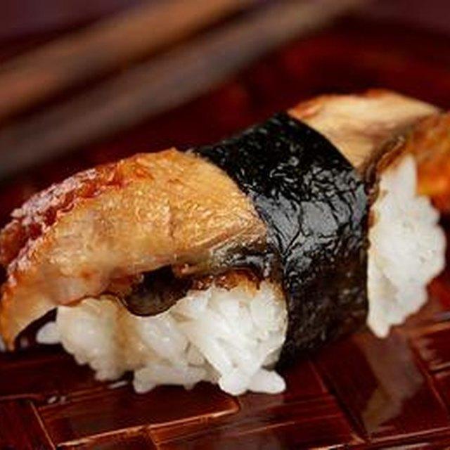 How to Start a Japanese Restaurant