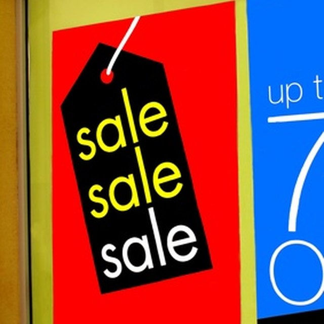 The Advantages of Retail Marketing