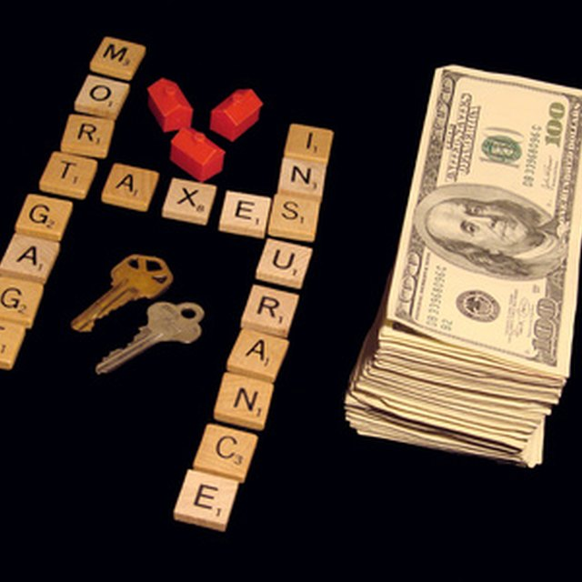 IRS Rules on Capital Gains for Selling a Home