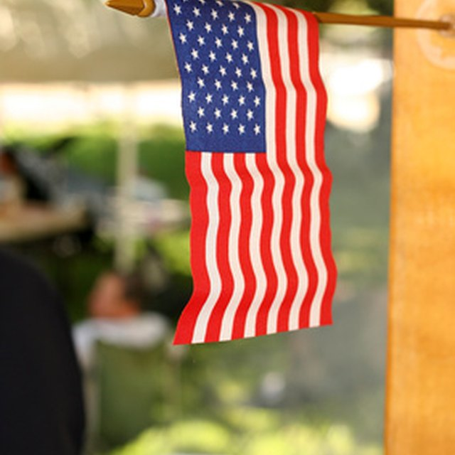 How to Upgrade an Undesirable Discharge to an Honorable Discharge