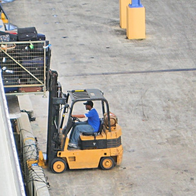 Is a Bill of Lading the Same as a Letter of Credit?