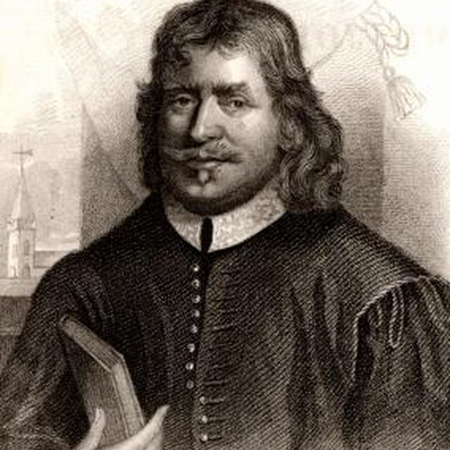Why Were Puritan Town Meetings Significant?