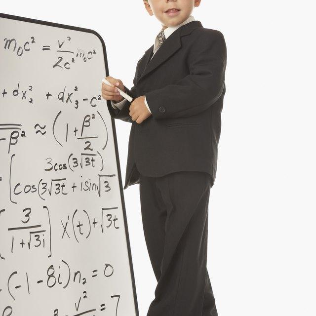 Fifth Grade Math Strategies