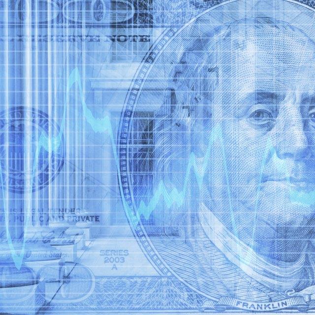 How Is Treasury Stock Shown on the Balance Sheet?