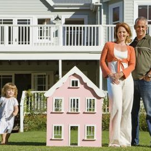 Can I Refinance My First Mortgage Without Refinancing My HELOC?