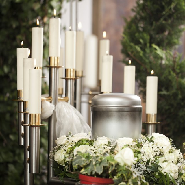 Does the Catholic Church Say Anything About Cremation?