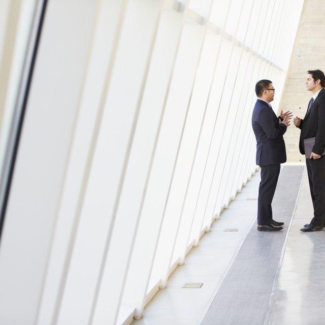 Distributive vs. Integrative Approach in Negotiation