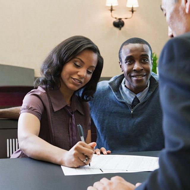 Mortgage Underwriter Certification Training