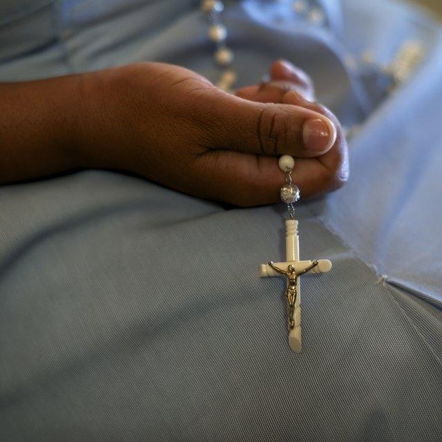 What Is Catholic Mass?