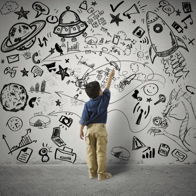 Invention Convention Ideas for Kids
