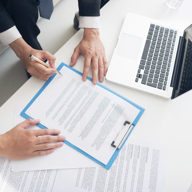 Provisional Sale & Purchase Agreement