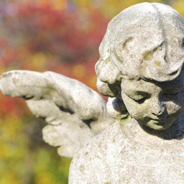 How Many Days After Death Does a Funeral Take Place?