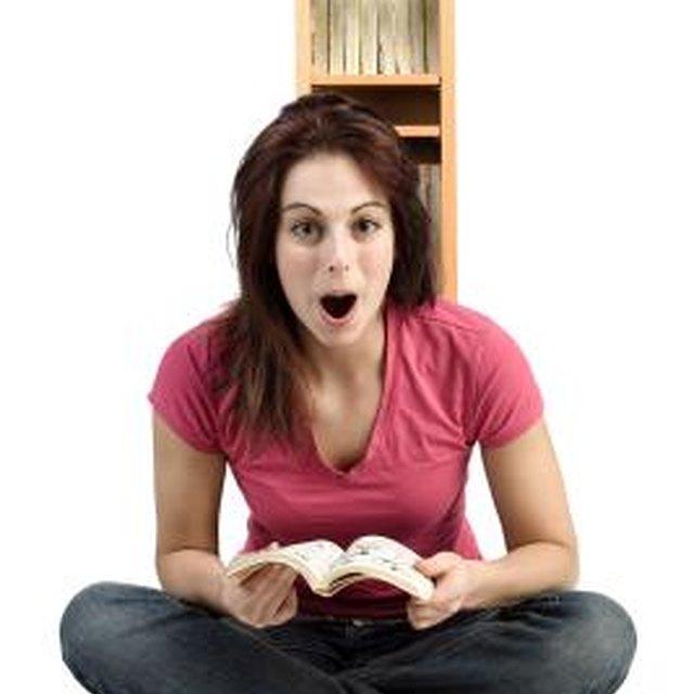 Books about Understanding Men