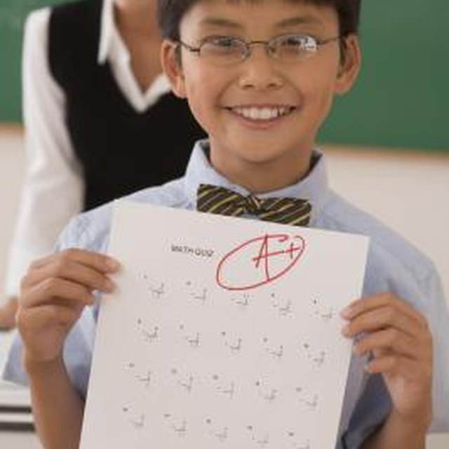 Note-Taking Skills and Strategies for ESL Students