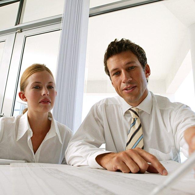 Distributor Agreement Vs. Dealer Agreement
