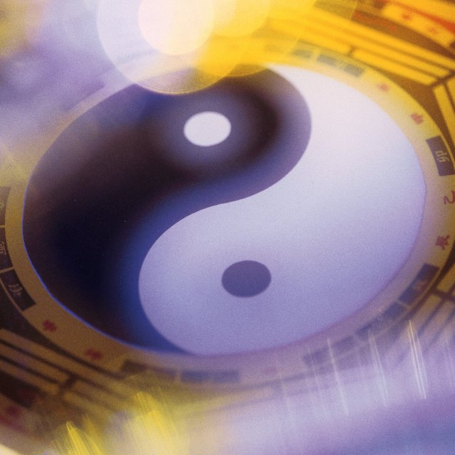 Taoism Teachings and Beliefs