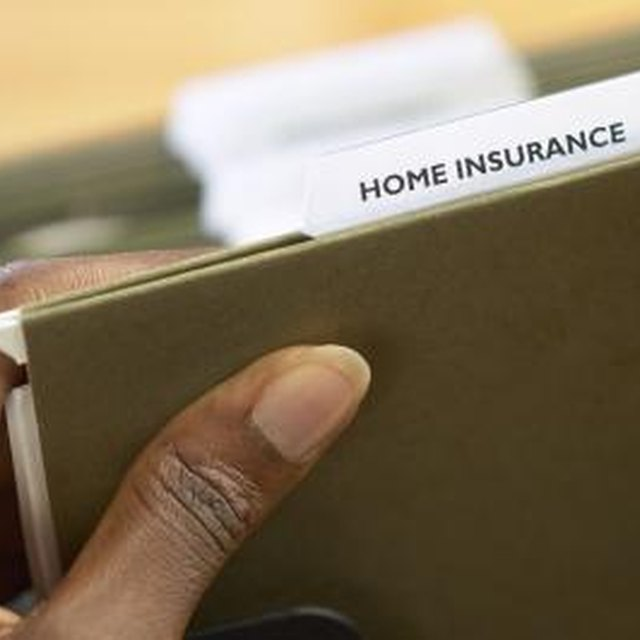 What Does HOA Condo Insurance Cover?