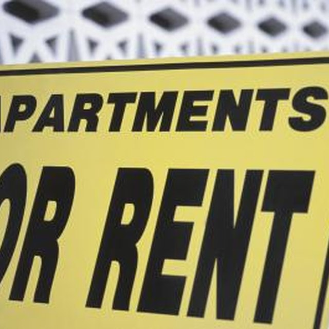 Real Estate Investments as a Second Source of Income