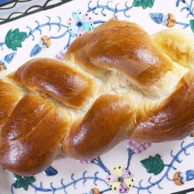 What Do Orthodox Jews Do on Saturdays?
