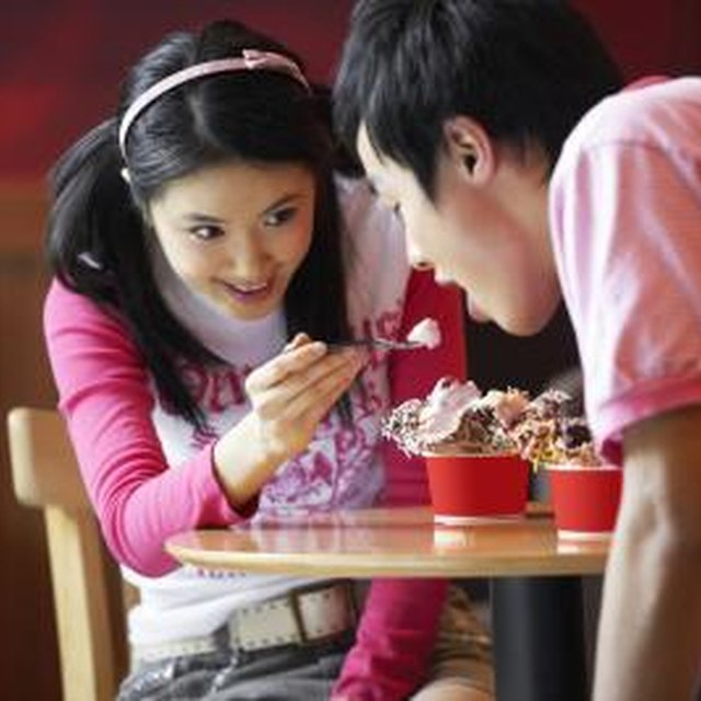 The Importance of Generosity in a Relationship