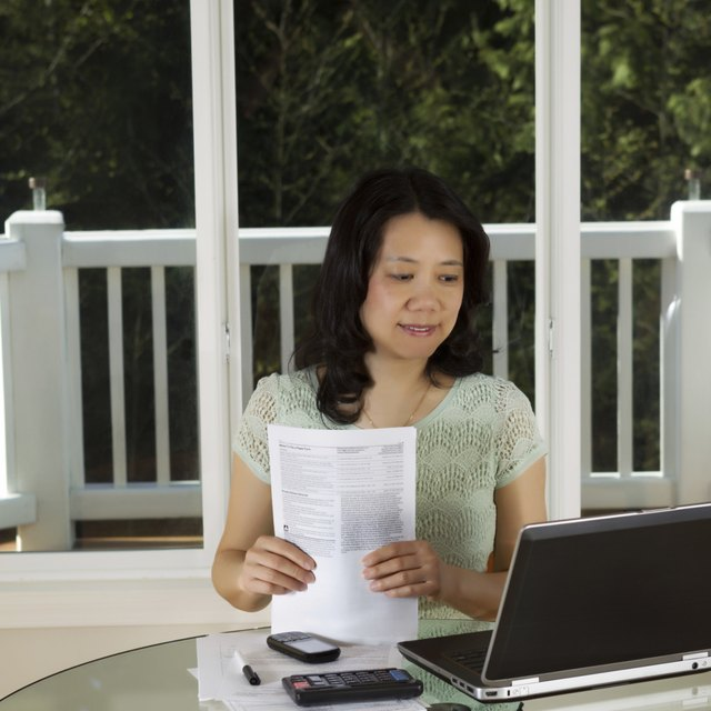 How to Read a W-2