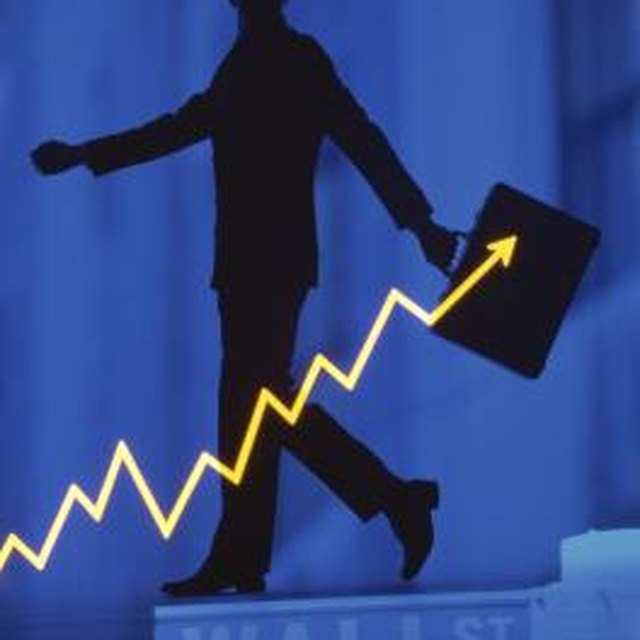 Dividend Payers vs. Nondividend Stocks