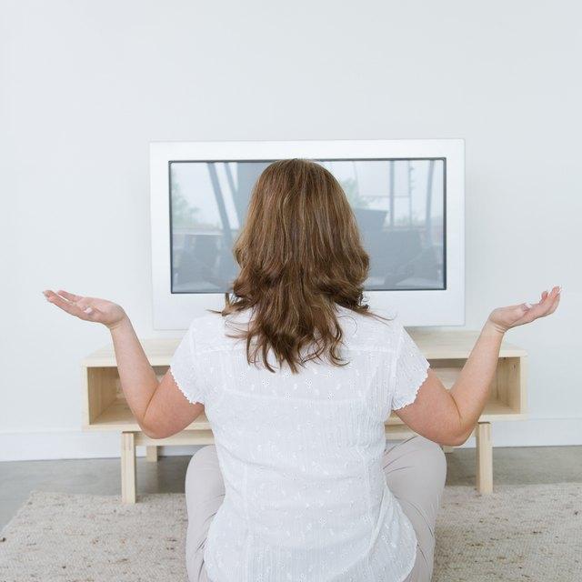 Negative Impact of Televised Evangelism