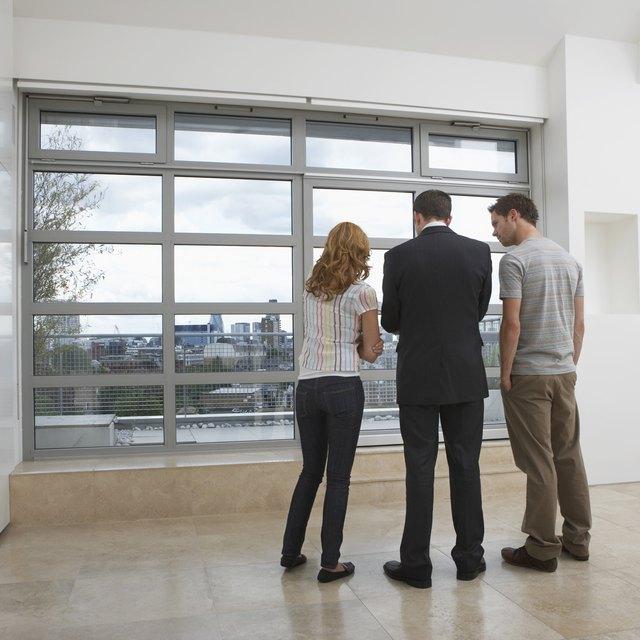 Apartment Rental Application Tips