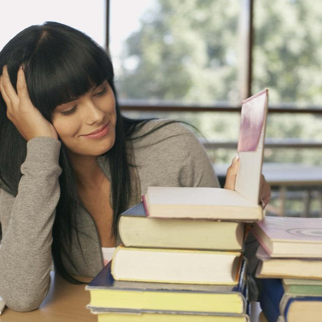 College Scholarship Letter Ideas