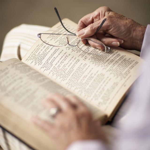 Do Baptists Believe that Women Should Not Be Preachers?