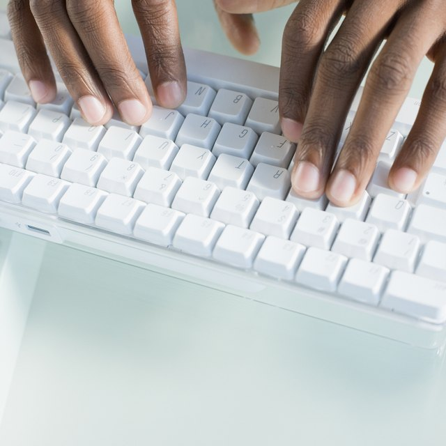 Important Essentials to Writing a Descriptive Essay