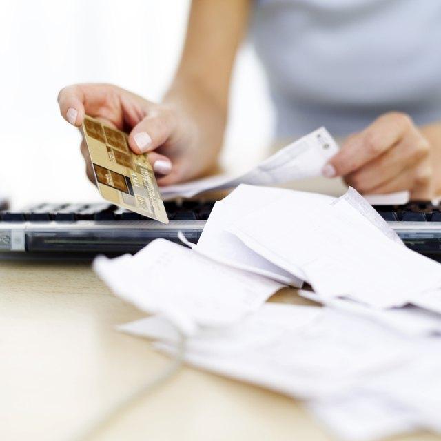 Healthy Debt to Income Ratio