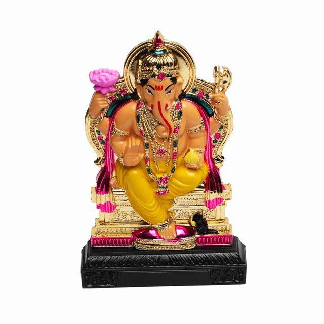 Hinduism Beliefs About Sacrifice