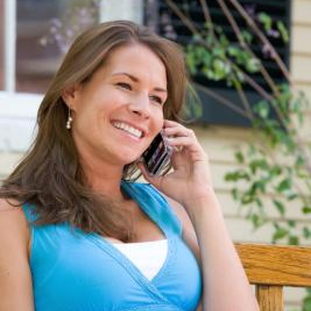 Making Google Voice Calls on Your iPhone Without Wasting Your Minutes