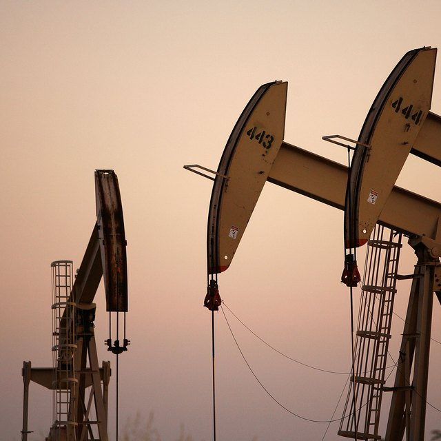 How to Become an Oilfield Production Consultant