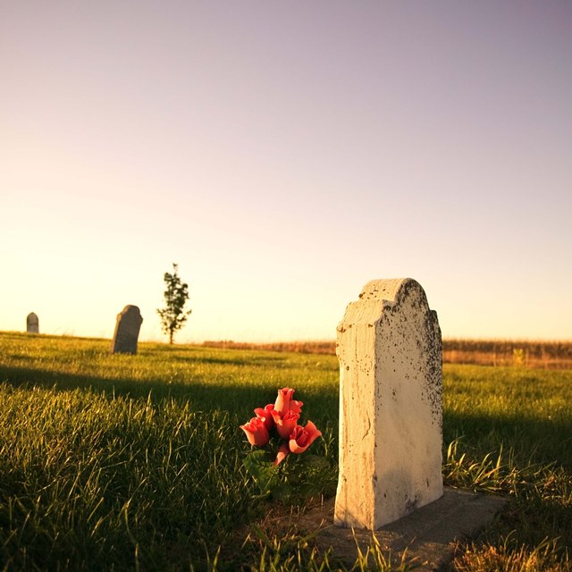 How Soon Should a Muslim Burial Take Place?