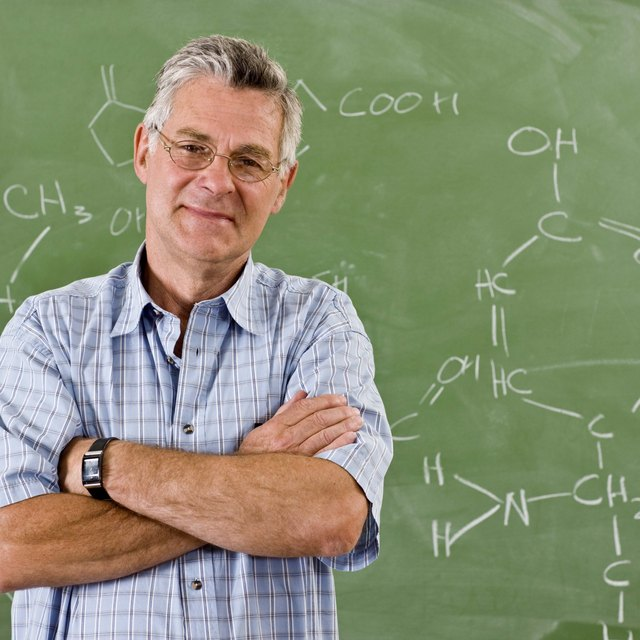 What Is the Chemical Formula for Bromine Reacting With Sodium Iodide?
